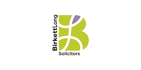BirkettLong Solicitors